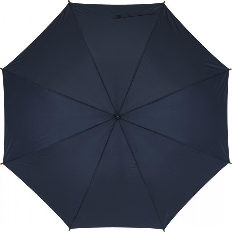 Parapluie manuel - Parapluie personnalisé