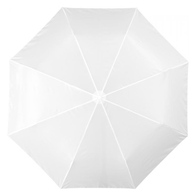 Parapluie pliable Ø 106 cm personnalisé - Parapluie pliable personnalisable