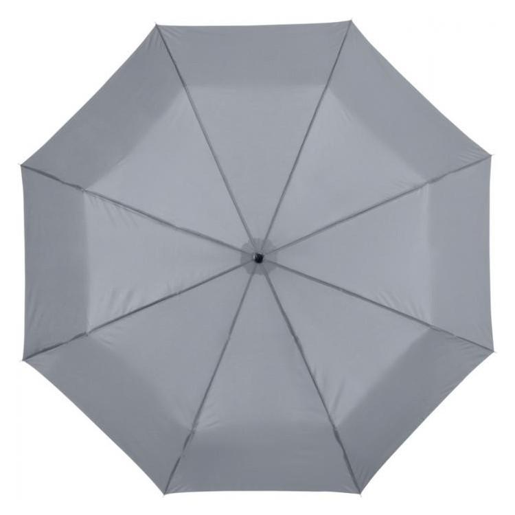 Parapluie pliable Ø 106 cm - Produits personnalisable