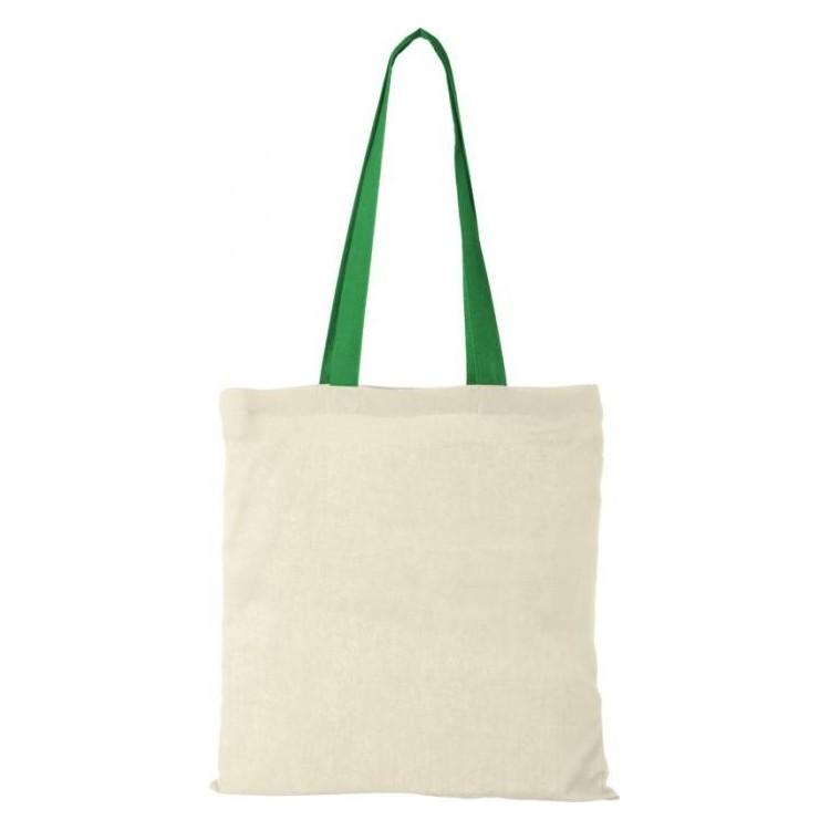 Sac coton 38 x 42cm - Produits personnalisable