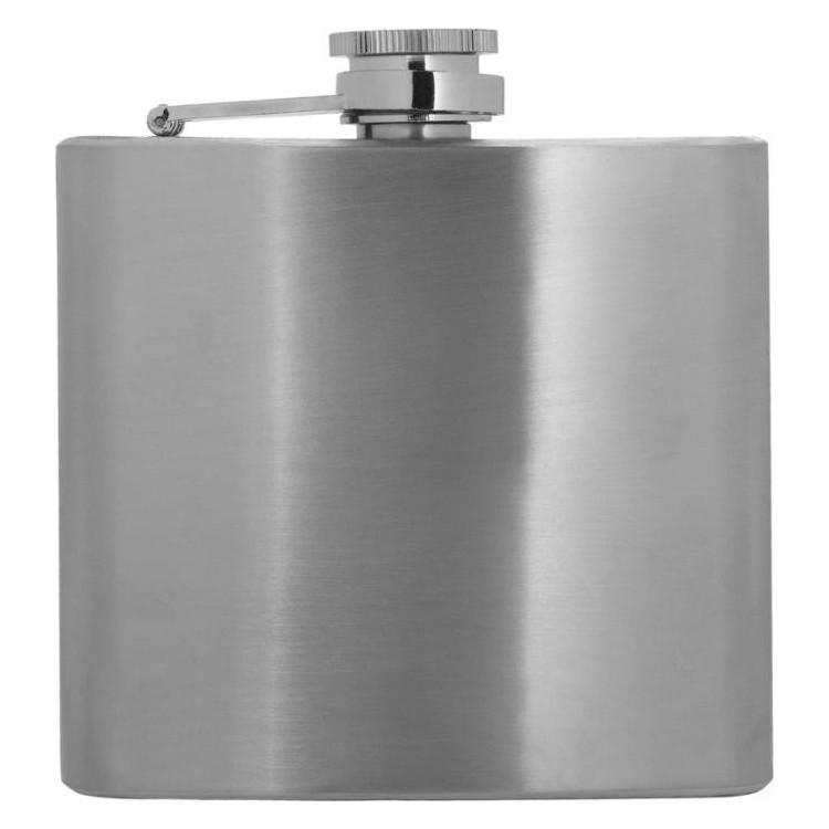 Flasque 150ml - Flasque avec logo