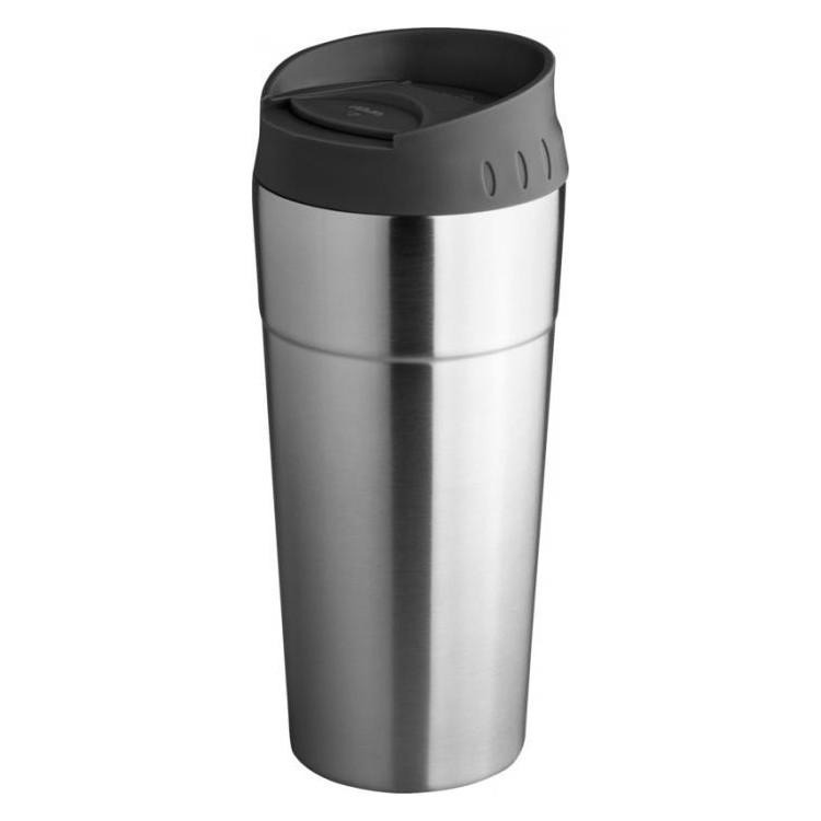 Gobelet isolant 500ml - Mug isotherme avec logo