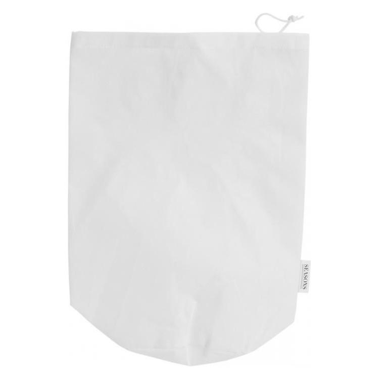 Plaid en polaire ultra douce 125 x 165 cm personnalisé - Couverture & plaid personnalisable