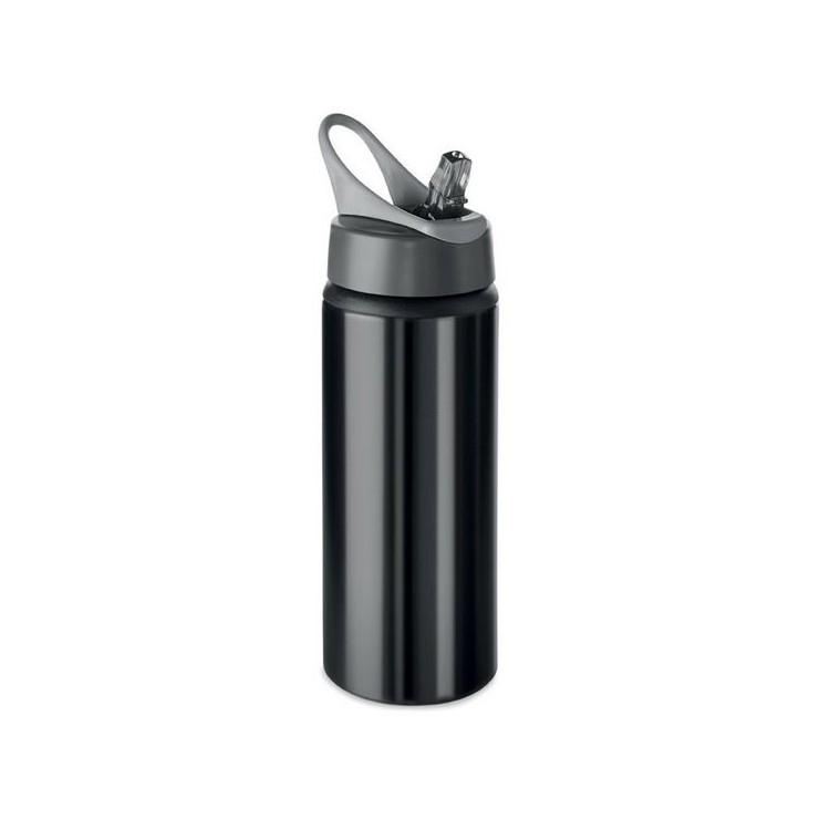 Bouteille Aluminium 600 ml - Produits personnalisable